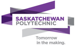 Saskatchewan Polytechnic: Tomorrow in the Making