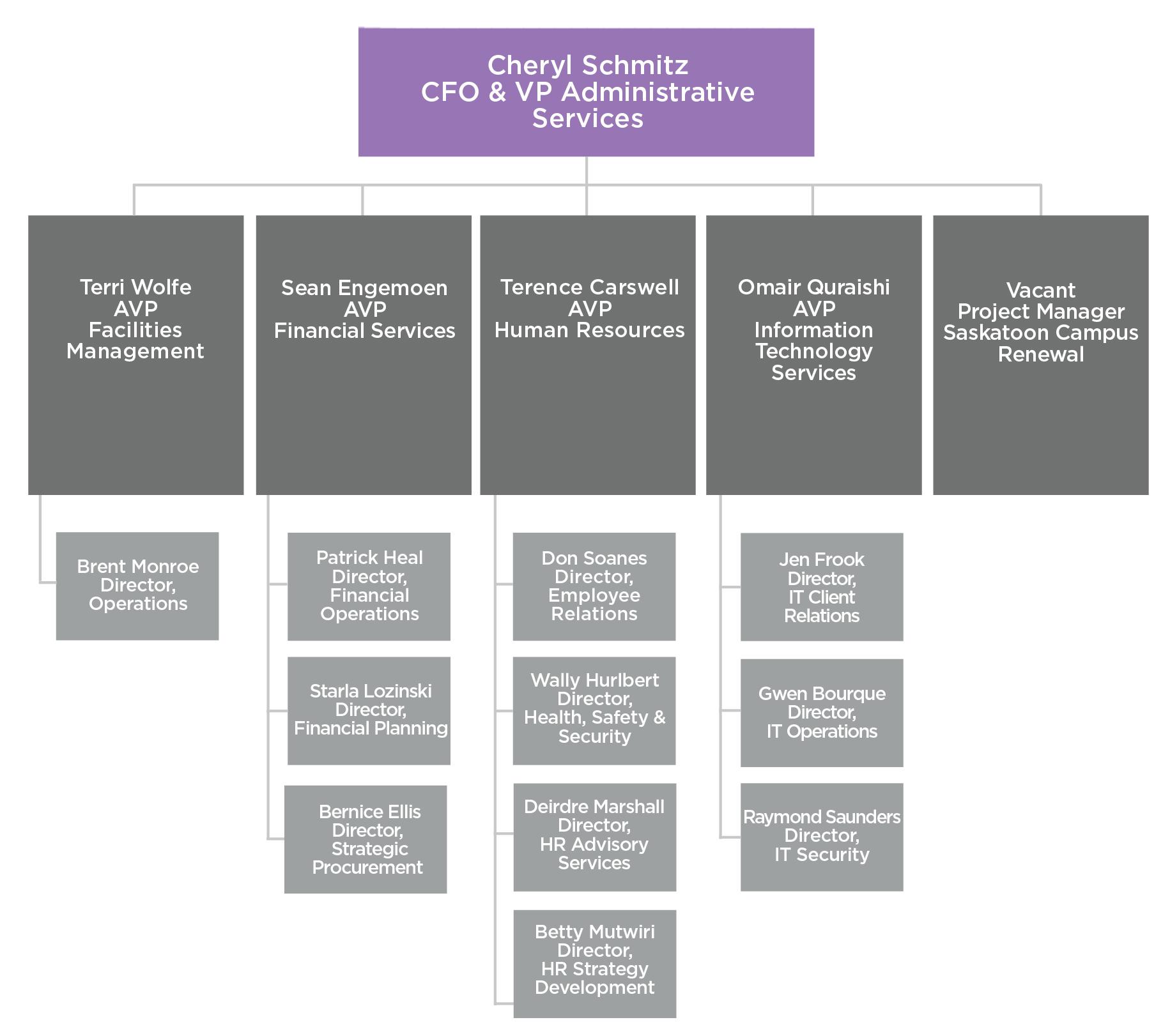 organizational technology plan johnson and johnson essay
