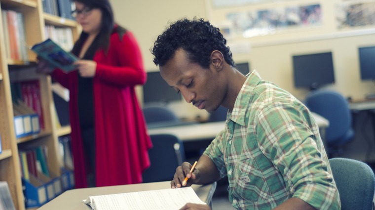Adult Literacy/Learning Centres