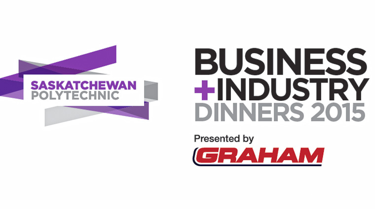 Saskatchewan Polytechnic dinner leverages partnerships with employers