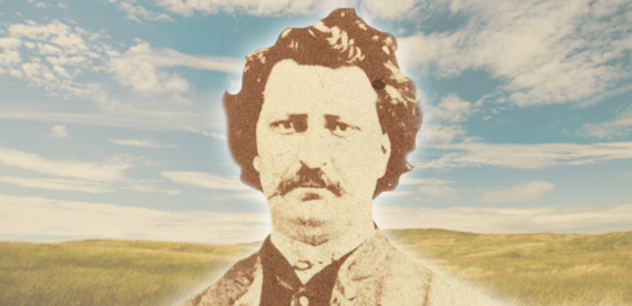 louis riel hero or scoundrel