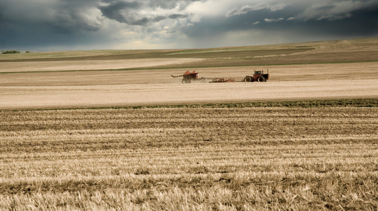 Farmer and Rancher Mental Health (FARMh) initiative to identify key supports