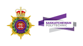 Caribbean Military Academy and Saskatchewan Polytechnic partner on training for military and law enforcement