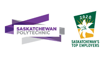 Saskatchewan Polytechnic named one of Saskatchewan's top employers