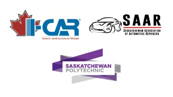 Saskatchewan Polytechnic offers courses to earn I-CAR Canada status