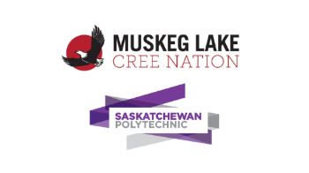 Muskeg Lake Cree Nation and Saskatchewan Polytechnic partnership focuses on skills training opportunities for youth