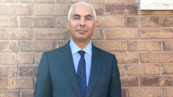 Saskatchewan Polytechnic appoints new dean for the School of Business and School of Information and Communications Technology