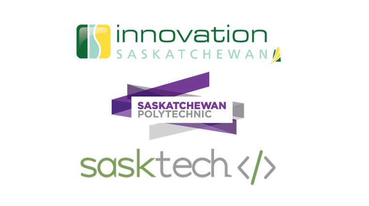 Saskatchewan Technology Roundtable discussions inform curriculum and training