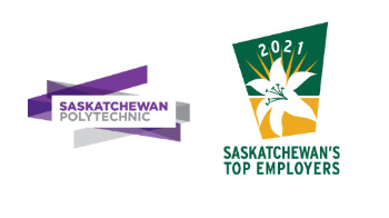 Saskatchewan Polytechnic named one of the provinces top employers for fifth consecutive year
