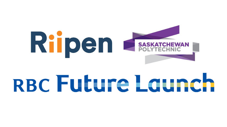 RBC Future Launch, Riipen and Saskatchewan Polytechnic partner to deliver 300 new work-integrated learning experiences for students