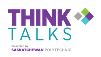 New Sask Polytech Video Series Shines a Spotlight on the Future
