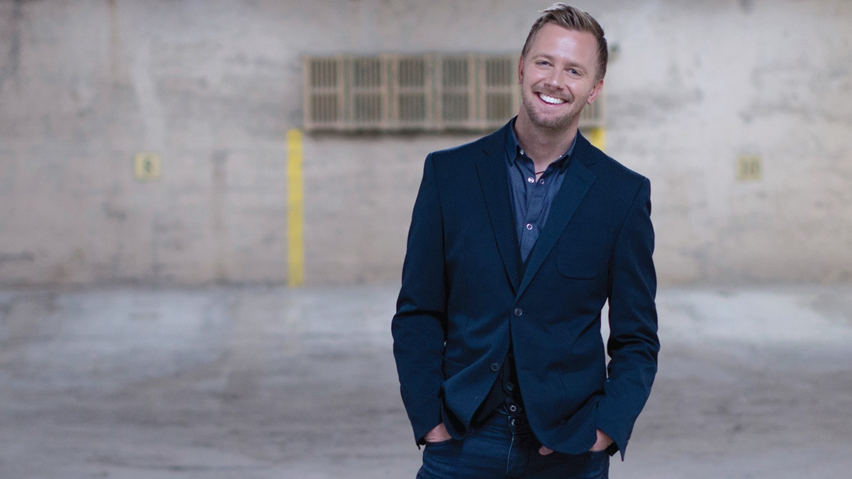 Q & A with Codie Prevost