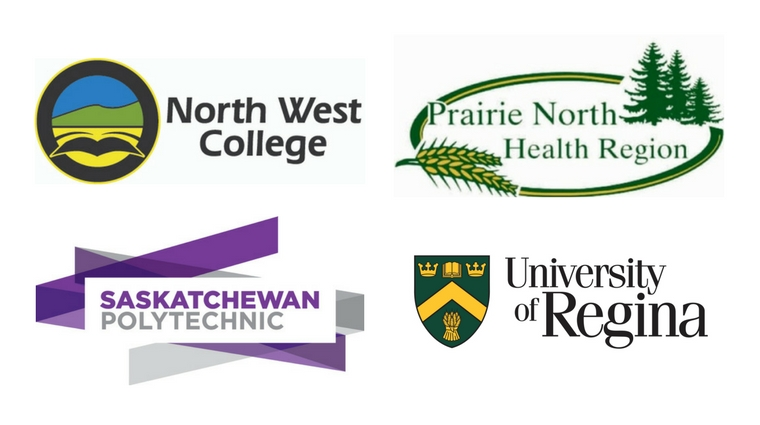 Saskatchewan Collaborative Nursing program expands to North Battleford