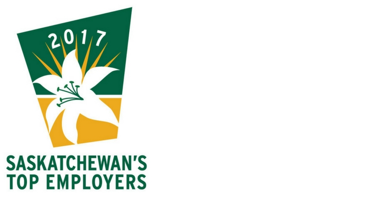 Image Credit: Saskatchewan's Top Employers