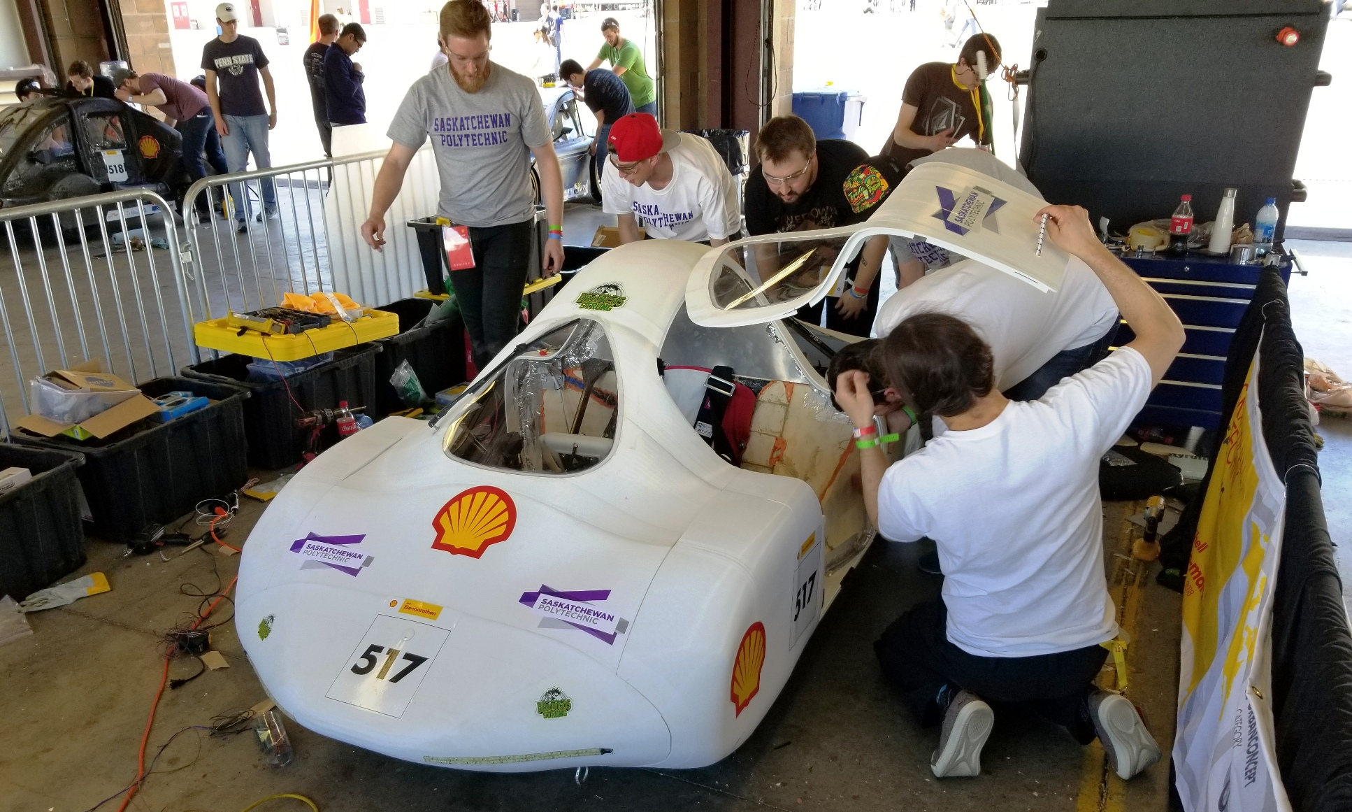 Eco car Urban Concept - Almost Ready for Technical Inspection.jpg