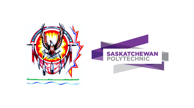 Cowessess First Nation and Saskatchewan Polytechnic partner on mapping project
