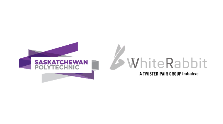 Saskatchewan Polytechnic and White Rabbit VR explore virtual reality training
