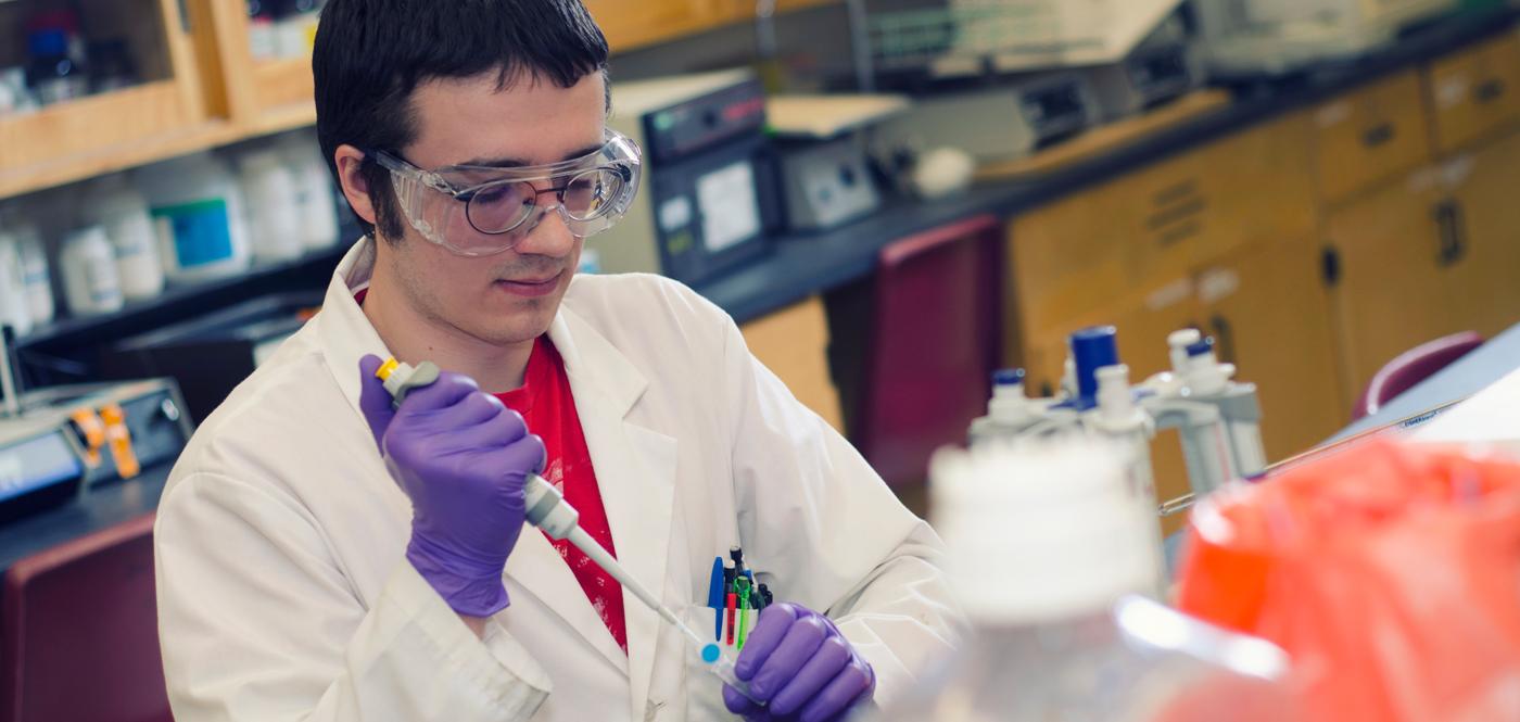 Bioscience Jobs in Chennai