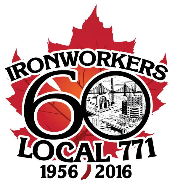 Ironworkers Local 711