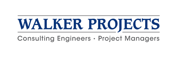 Walker Projects